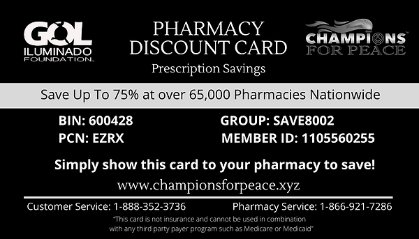 ChampionsForPeace_PharmacyCard.png