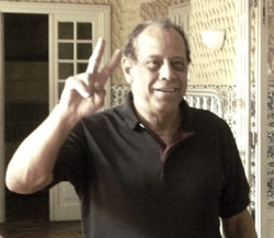 CarlosAlbertoTorres-o-capita-do-tri-PAZ_