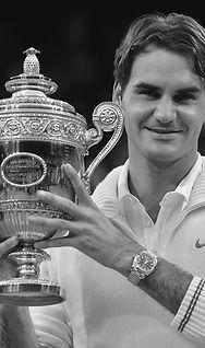 Federer_001_edited.jpg