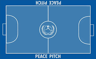PEACE PITCH with GOALS.jpg