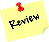 review_icon.png