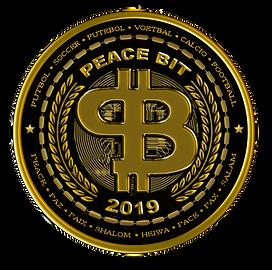 PeaceBit_2019_BACK.png