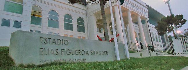 Figueroa_Wanderers_08.jpg