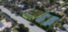 LegacySportsPark_SiteIllustration.jpg