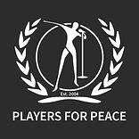 PlayersForPeace_Music_002.jpeg