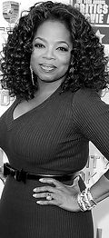 Oprah Winfrey_edited.jpg