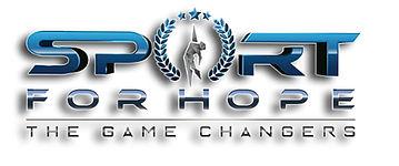 logo2-(1).jpg