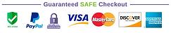 Safe_secure-checkout.png