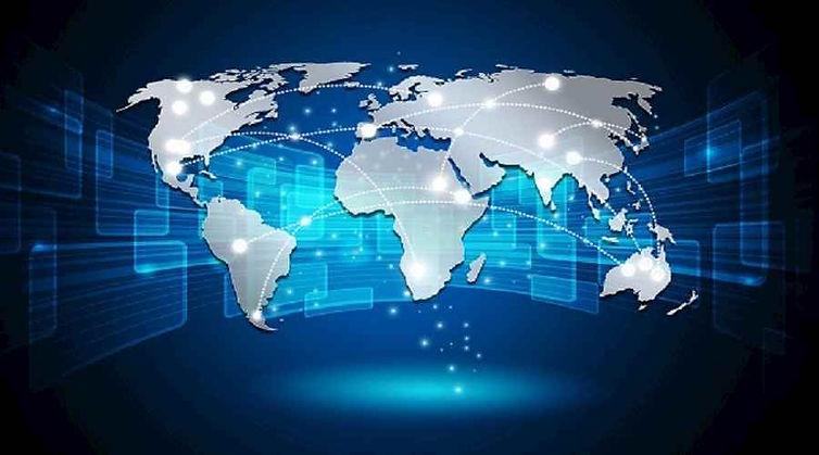 Global_001.jpg