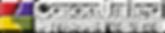 CUMC_logo.png