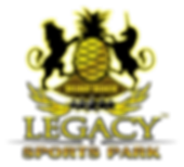 LEGACY Sports Park Logo v3 Large FP bb.P