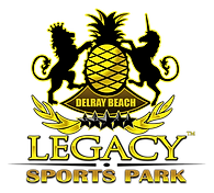 LEGACY Sports Park Logo v3 Large FP bb.P