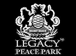 Legacy_PeacePark_logo_03.PNG