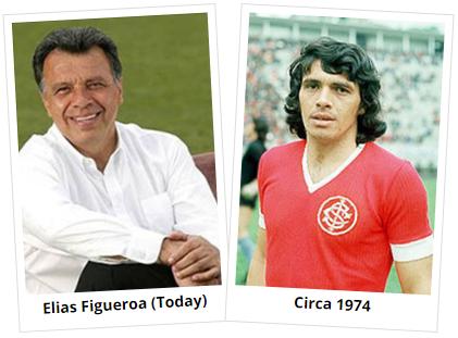Elias-Figueroa1.png