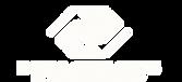BGPBC_logo_edited.png