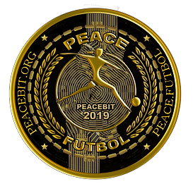 PeaceBit_2019_FRONT.png
