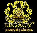 LegacyTennisClub_LOGO.png