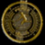 PeaceBit_Tennis_2019.PNG