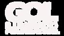 GIF_WHITE_logo.png