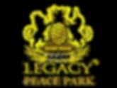 Legacy_PeacePark_logo_02.PNG
