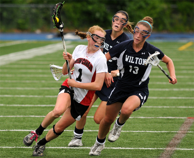 miller-girls-lax