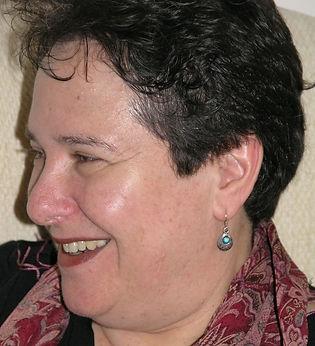 Barbara Lee of Music Memories