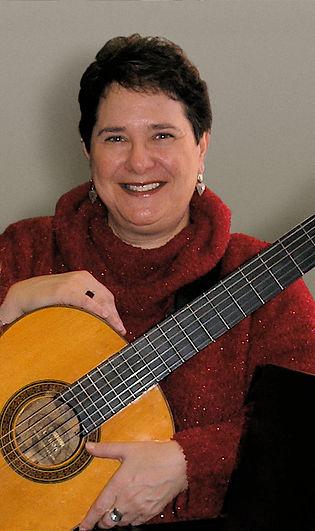 Barbara Lee, Seniors Entertainer