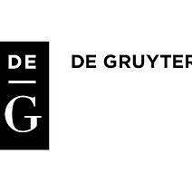 d-gruyter.png