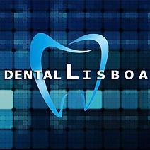 DentalLisboa.jpg