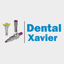 DENTAL_XAVIER.jpg