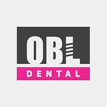 obl-dental.jpg