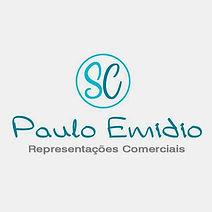 Paulo-Emidio.jpg
