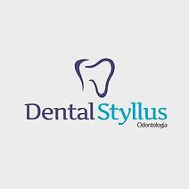dental_styllus_logo.jpg