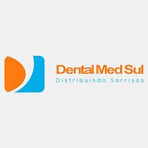 DentalMedSul.jpg