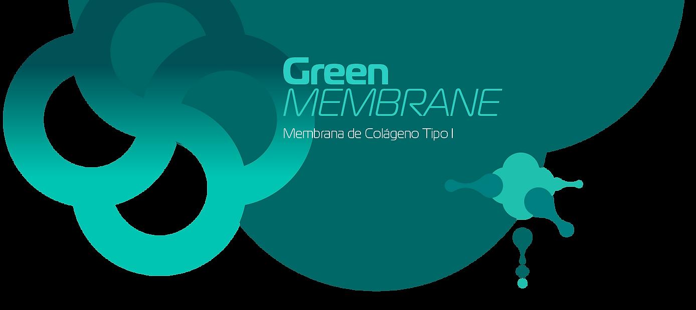 Green-Membrane_Regener_Capa_Site.png