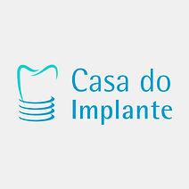 Casa-Implante.jpg