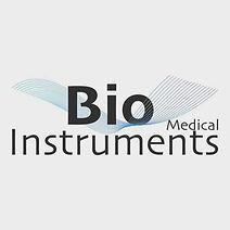 BioInstruments.jpg