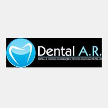 DentalAR.png
