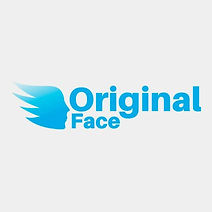 OriginalFace.jpg