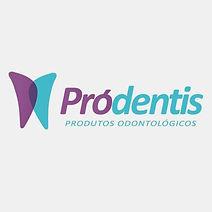 Prodentis.jpg