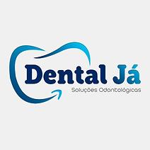 DentalJa.png