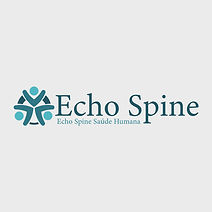 Echo_Spine.jpg