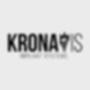 Krona-is.png