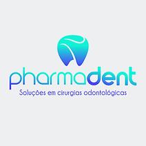 PharmaDent.png