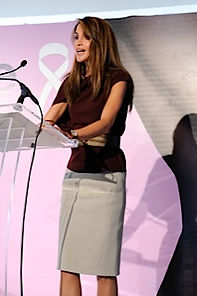Queen Rania_JOE9589 - small.jpg