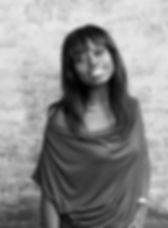 Dee_DEB9484 - bw-headshot.jpg