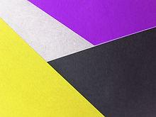 pexels-anni-roenkae-2457284.jpg