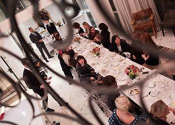 ADFL 1st dinner.jpg