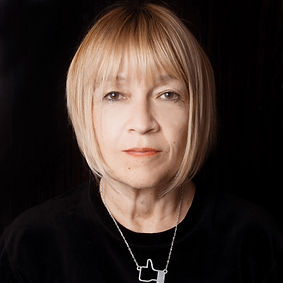 Cindy Gallop portrait.jpg