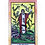 Thumbnail: The Herbal Tarot - Michael Tierra